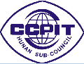 ccpit-logo(small).png
