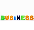 business03(3).png